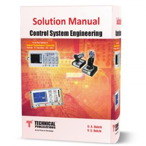 Download free Control System Engineering by BakshiSolution Manual eBook pdf | other free eBooks in Gioumeh.com