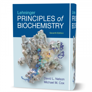 download free Lehninger Principles of Biochemistry written by Nelson published in 2017 book in pdf format