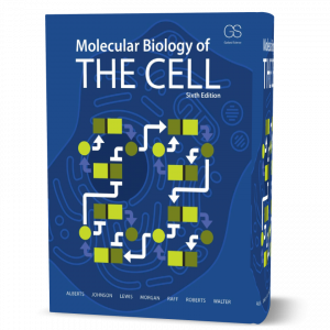 download free Molecular Biology of the Cell 6th edition by Bruce Alberts published in 2014 book in pdf format