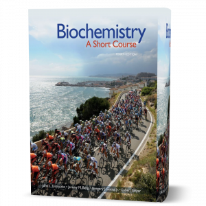 download free Biochemistry : A Short Course forth ( 4th ) edition by John L. Tymoczko, Jeremy M. Berg book in pdf format