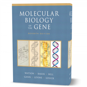 download free molecular biology of the gene 7th edition written by Watson book in pdf format