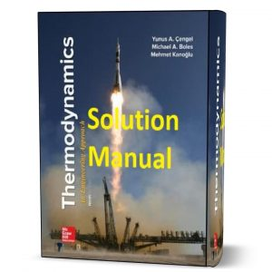 download free thermodynamics an engineering approach 9th edition by cengel solution manual book in pdf format \ gioumeh
