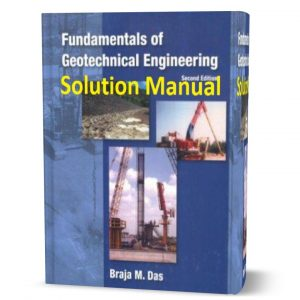 fundamentals-of-geotechnical-engineering-braja-m-das-2nd-edition pdf