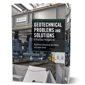 download free Geotechnical Problems and Solutions A Practical Perspective download eBook pdf | Gioumeh.com ...