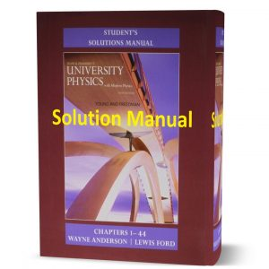 Search Results for Hugh D Young Solution Manual for Sears and Zemansky University Physics Hugh Young Roger Freedman pdf ebook